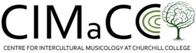 CIMACC logo