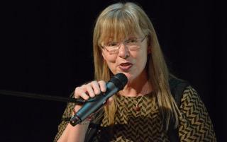 IWD Intercultural Arts Event -WOW Fringe Event