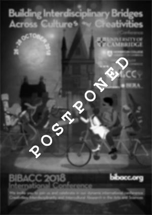 BIBACC 2018 Postponed