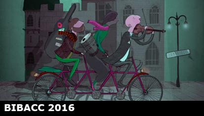 bibacc-2016